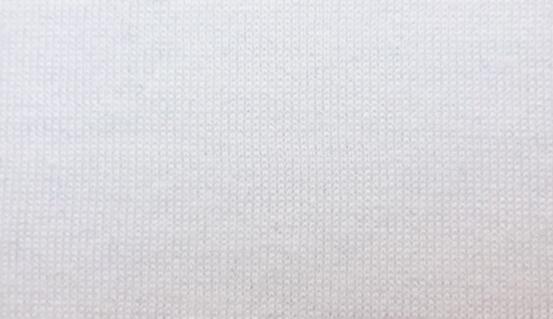 Tシャツ_1Aホワイト