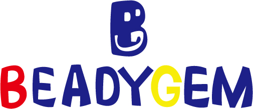 BEADY-LOGO