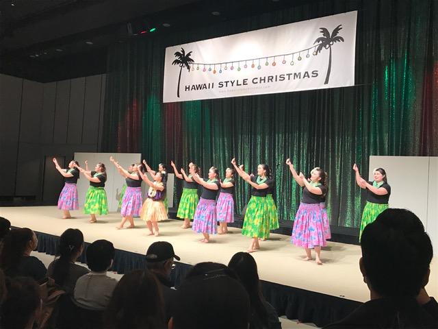 HAWAII STYLE CHRISTMAS02