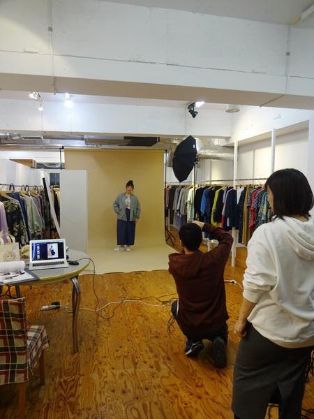おさむさん12月撮影03_exposure