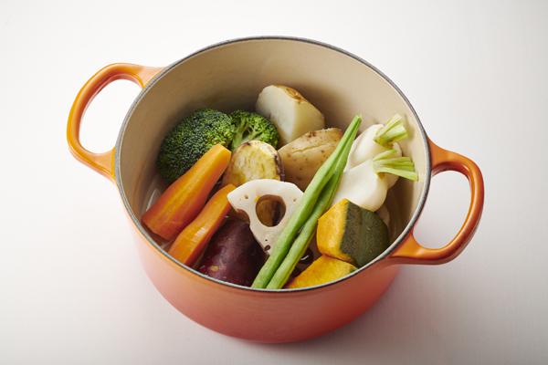 青山_季節の温野菜_m