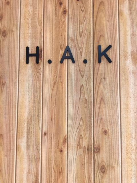 H.A.K小田急新宿店01