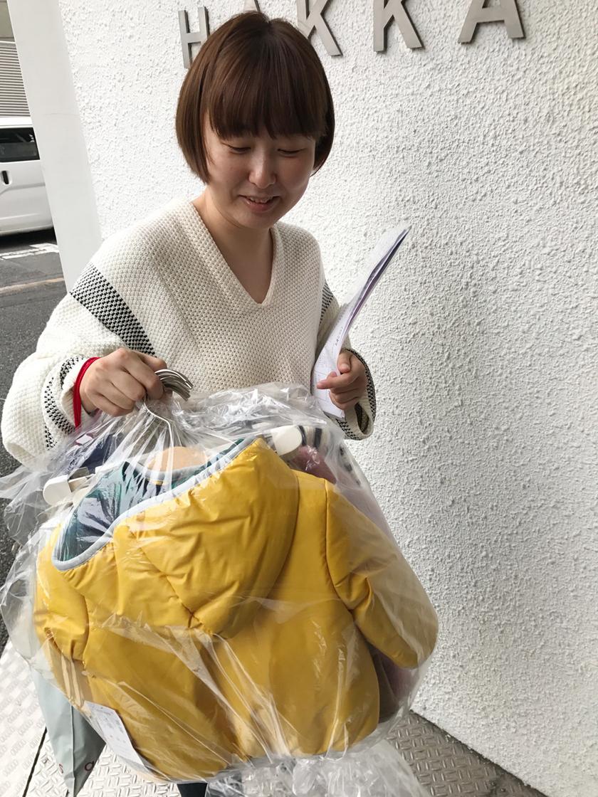 2018.10月_玄長さん