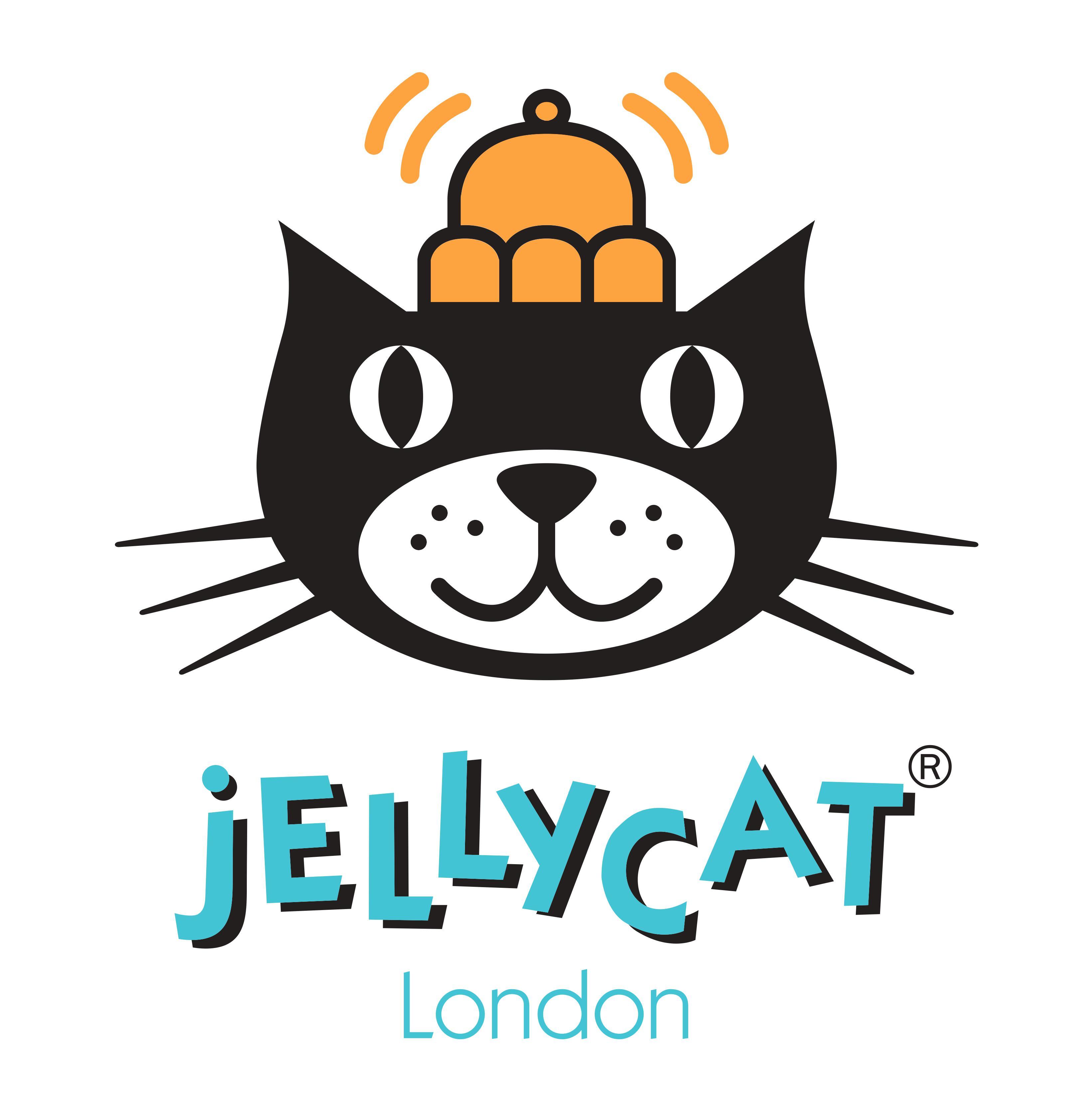 JC LOGO LONDON 21.11.13