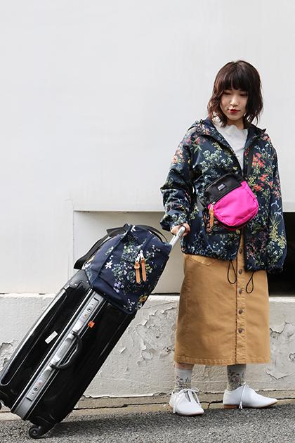 旅ファッション01