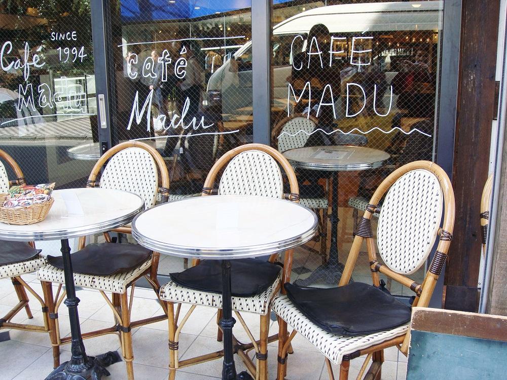 Cafe Madu青山店外観_3_size