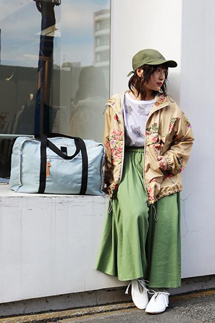 旅ファッション02