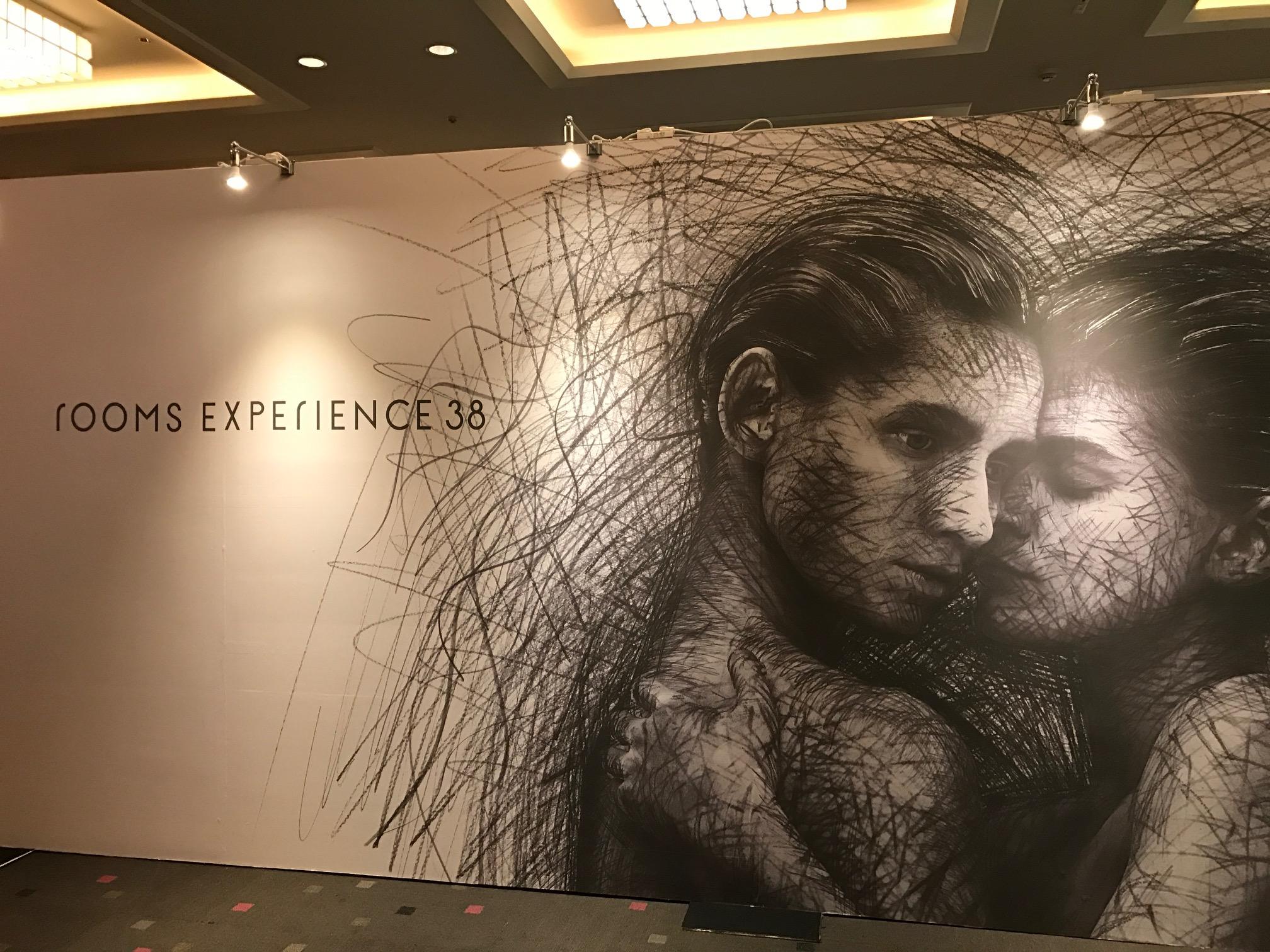 rooms EXPERIENCE 38_glanta07