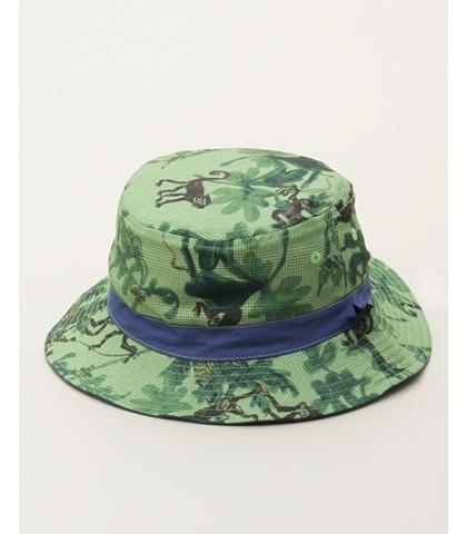 帽子03_1