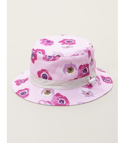 帽子01_1