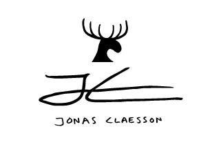 Jonas_2019SS_1