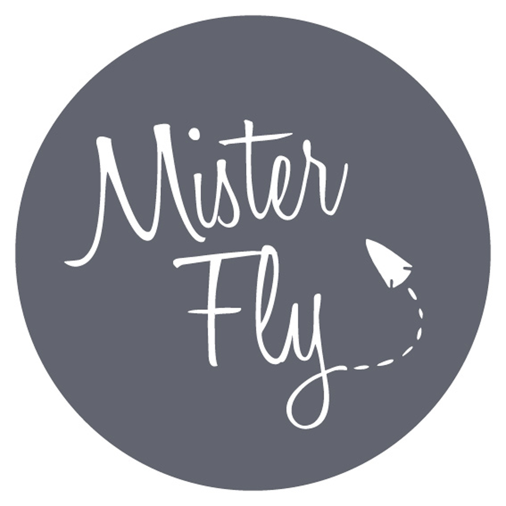 Mister-Fly_circle