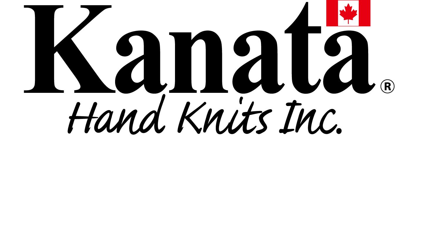 Kanata-Hand-Knits-logo 2TAIPE