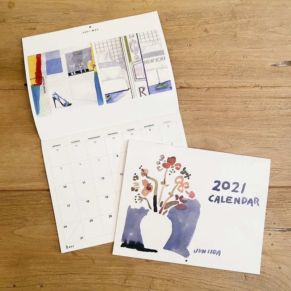 2021HAKKAカレンダー01b