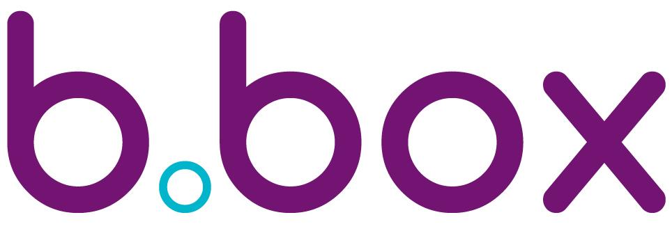 BBox Colour Pallet Concepts 8-14 (RGB)