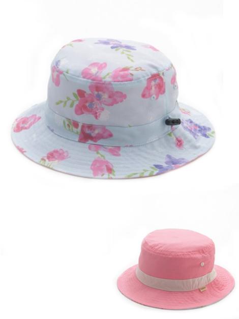 hat1_6