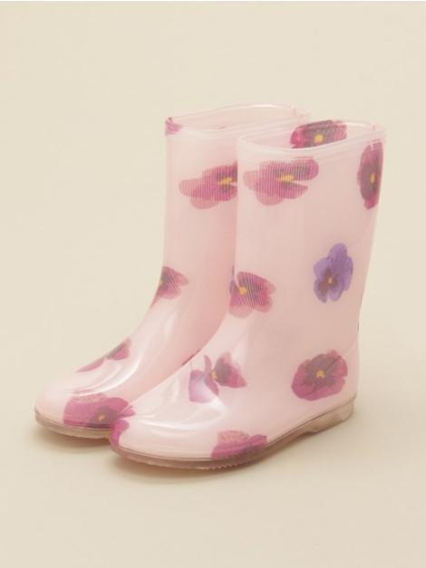 rainboots2