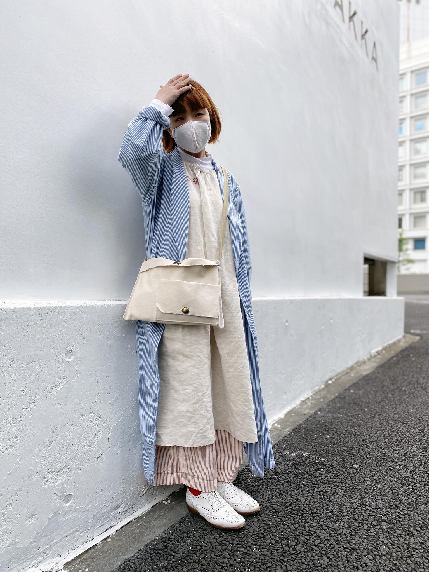 miyamotosan01