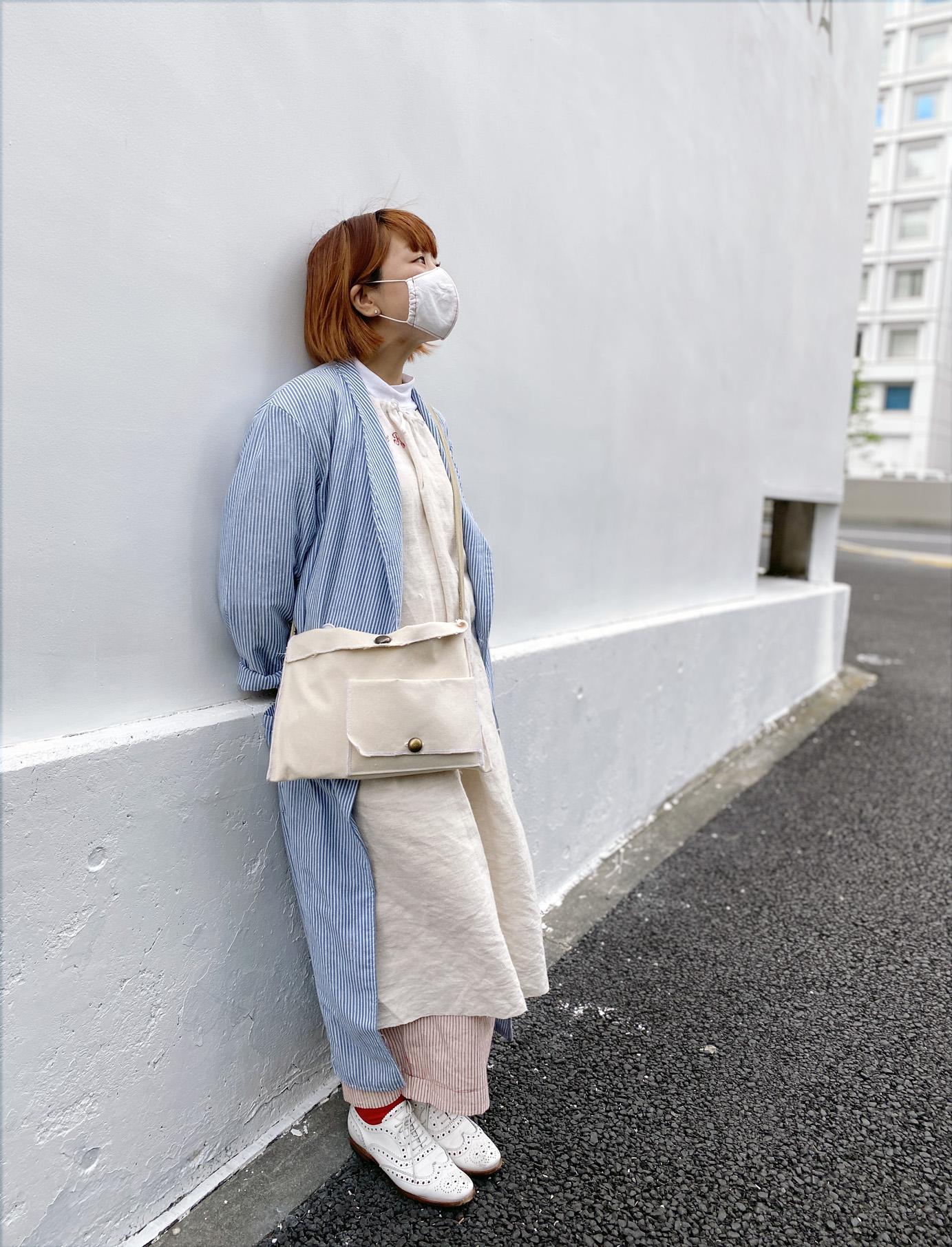 miyamotosan02