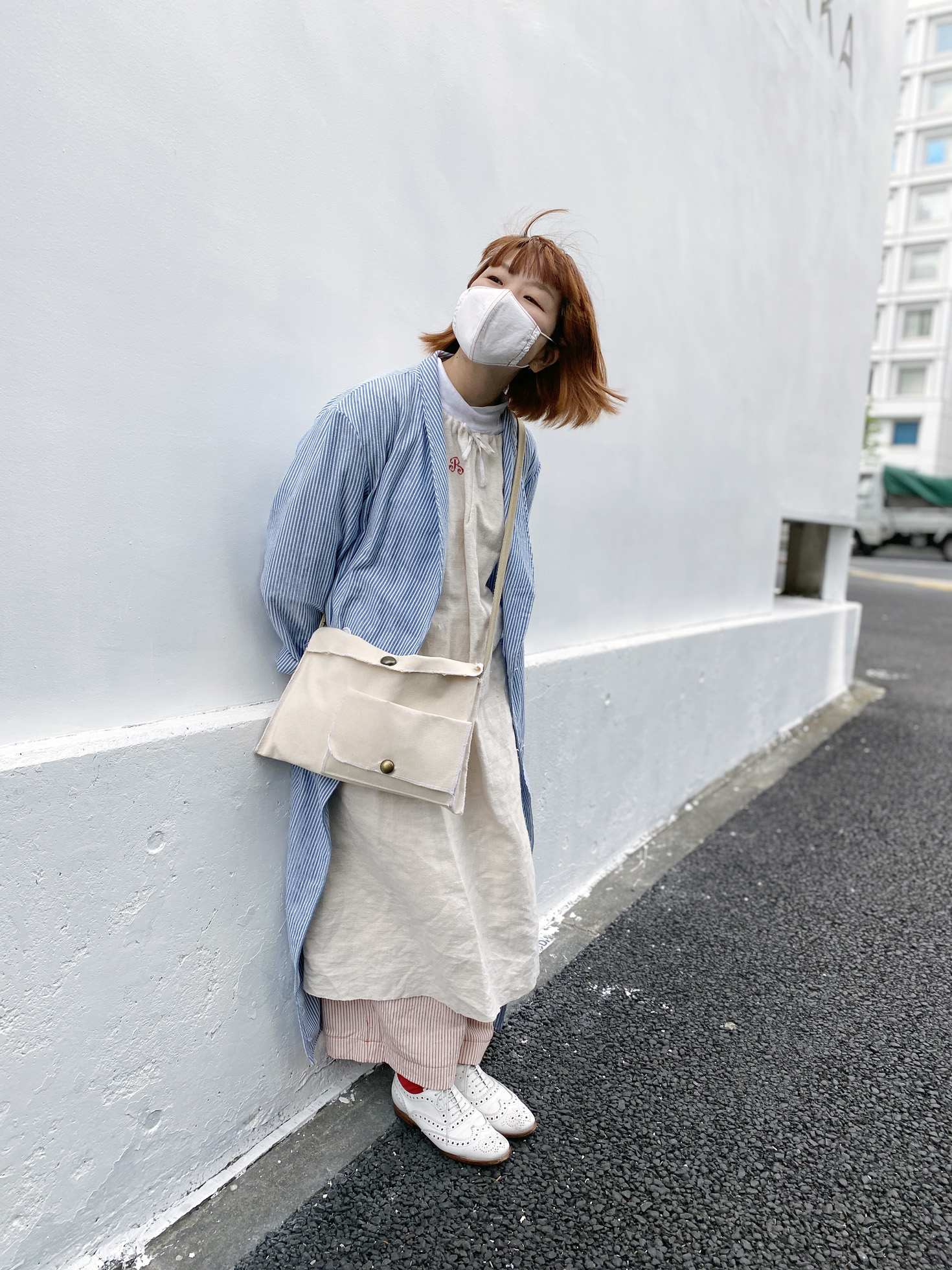 miyamotosan04