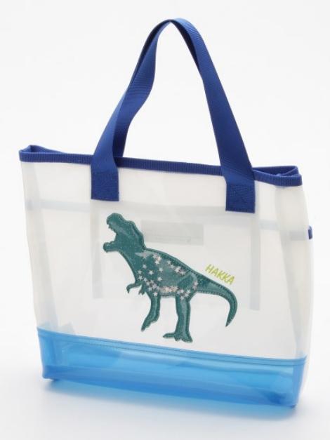 swimbag2