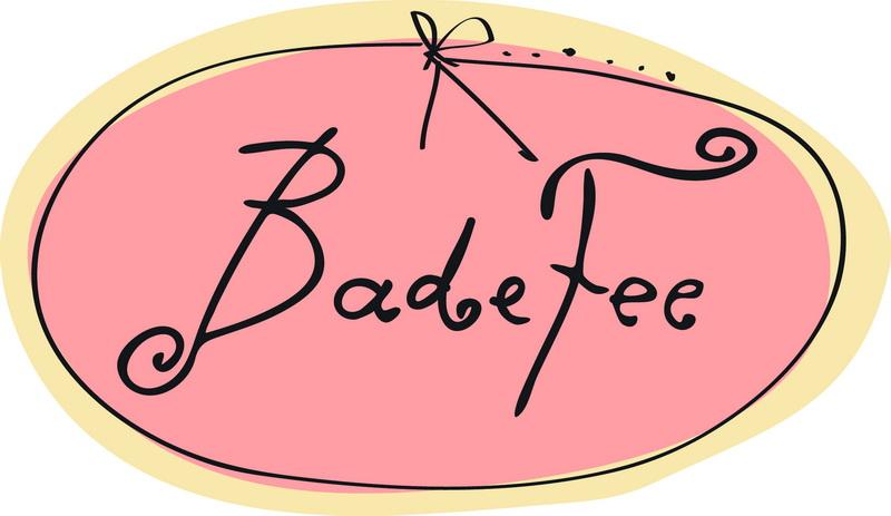 BADEFEEロゴ_サイズ変更