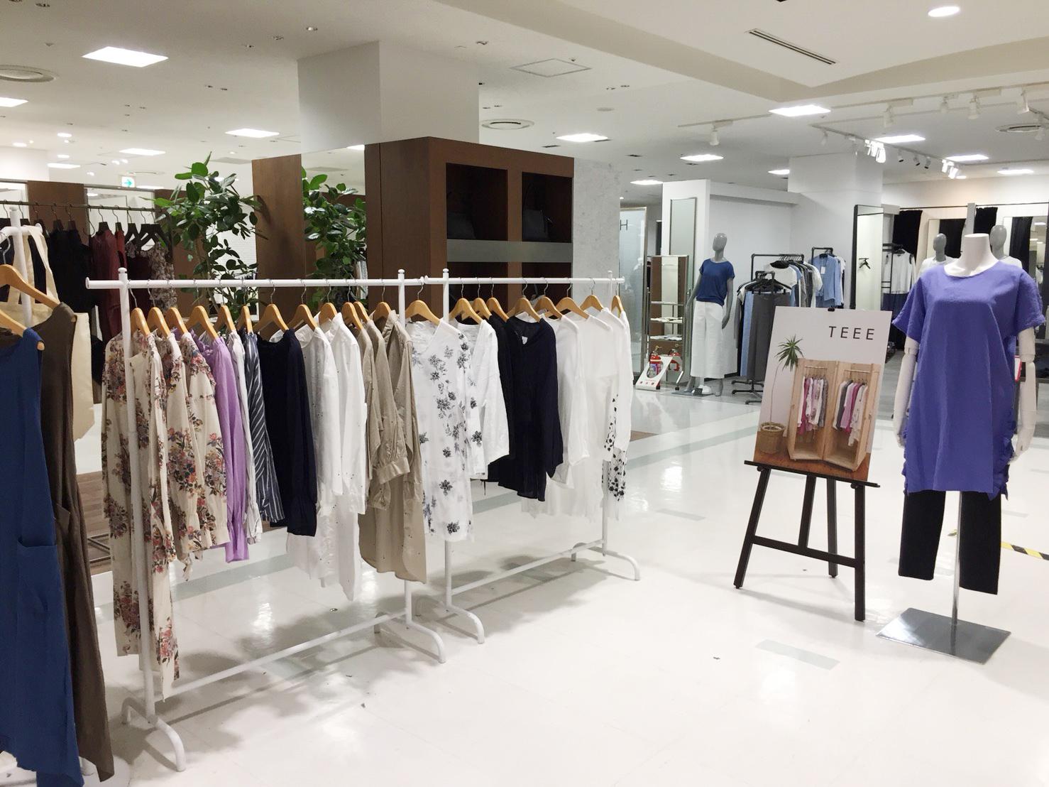 期間限定2018.6.6-6.12_立川伊勢丹モール03